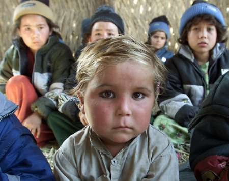 05-afganske-dieta