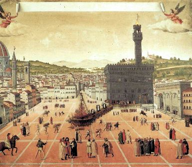 Savonarola_execution_big